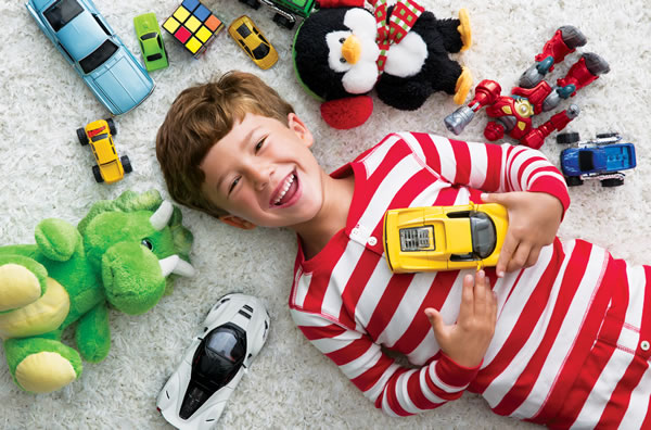 Walgreens Toys For Boys : Walgreens holiday gifting headquarters lifestyle images