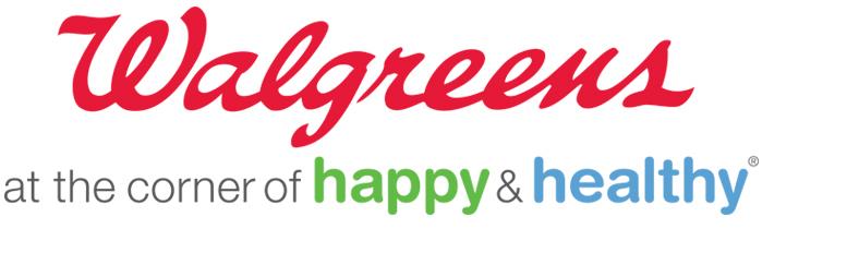 Walgreens Holiday Gifting Headquarters